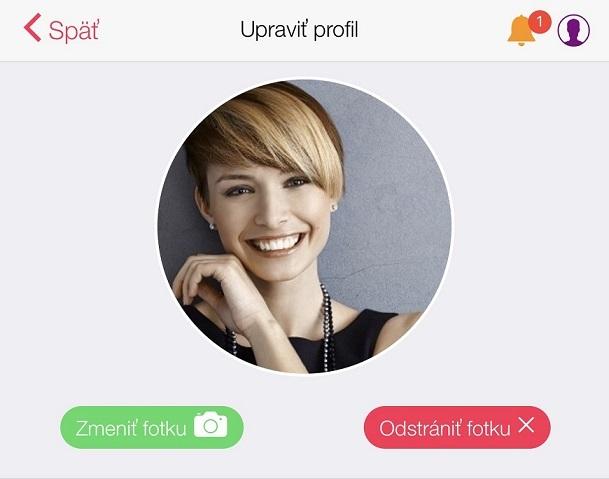 ako to urobiť dobrý Online Zoznamka profil
